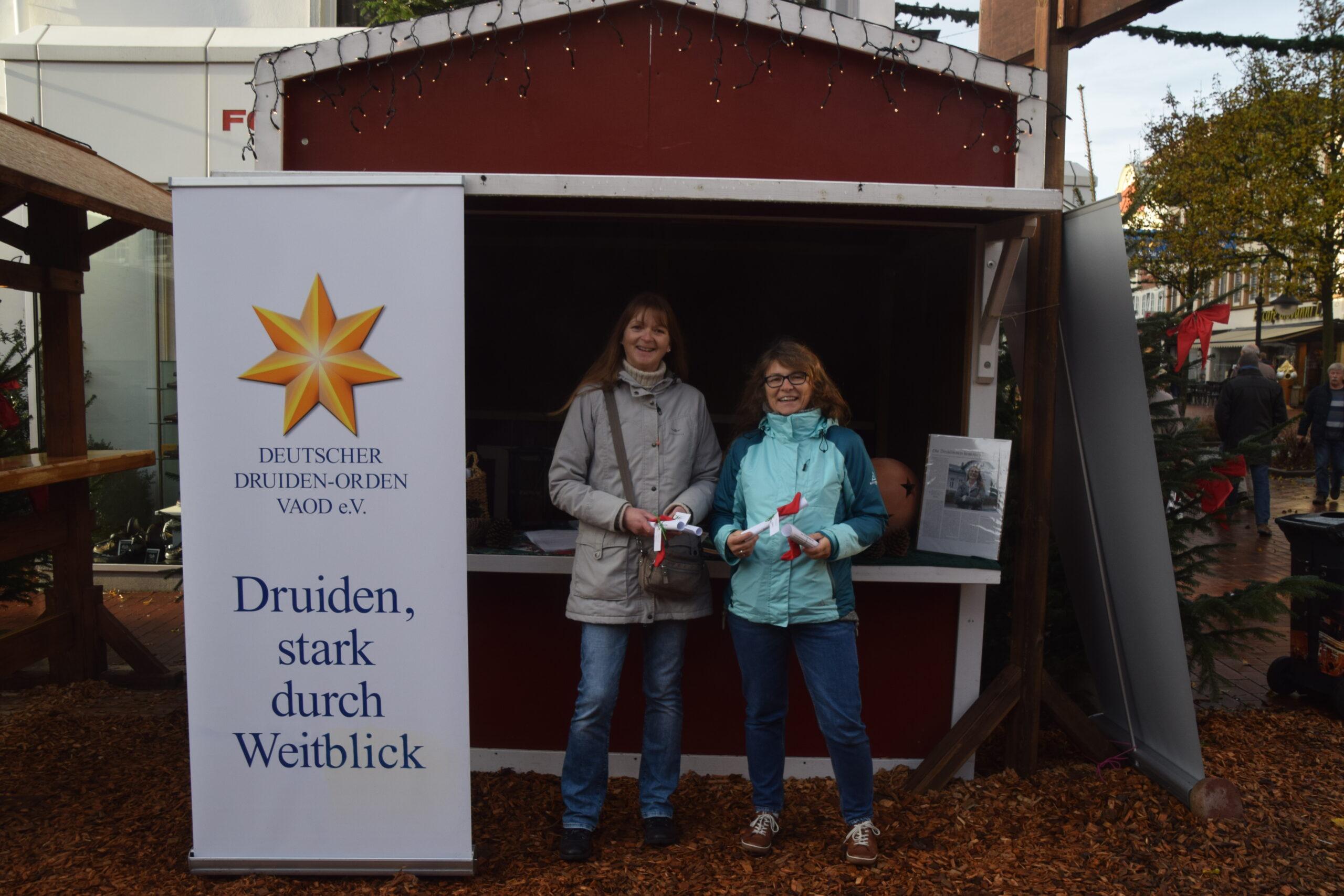 Weihnachtsmarkt_Petra_Claudia